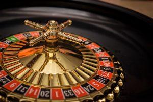spelutmärkelser casino